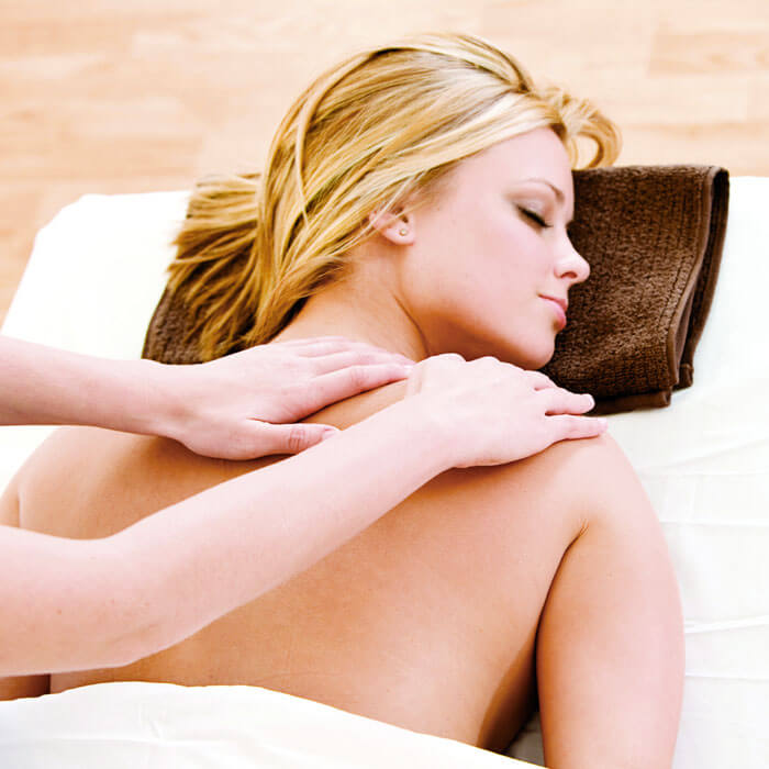 products-massage-therapies-o