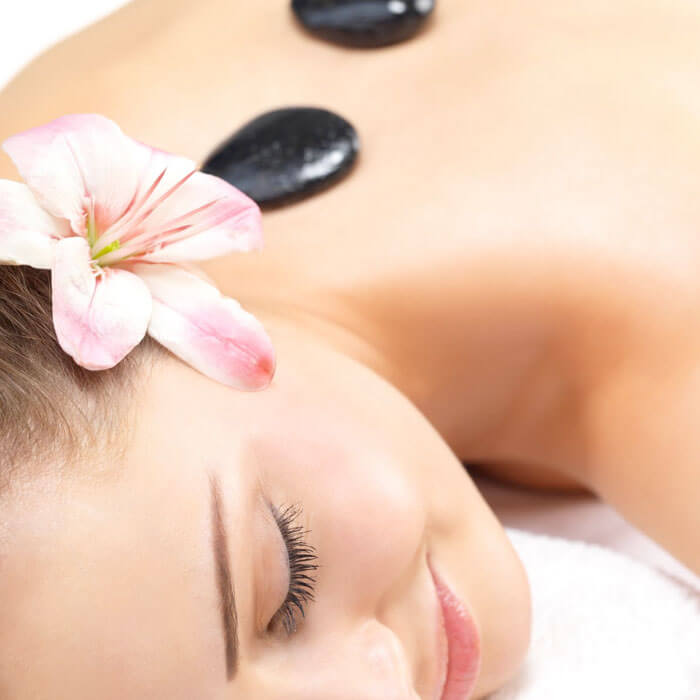 products-spa-treatments-o